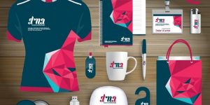 brandsandlogos promotional items keizer OR